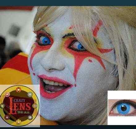http://articulo.mercadolibre.com.ar/MLA-615413284-lentes-de-contacto-fantasia-turquesas-_JM
