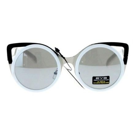 http://articulo.mercadolibre.com.ar/MLA-617992213-lentes-de-sol-mujer-vintage-round-cateye-retro-unicos-_JM
