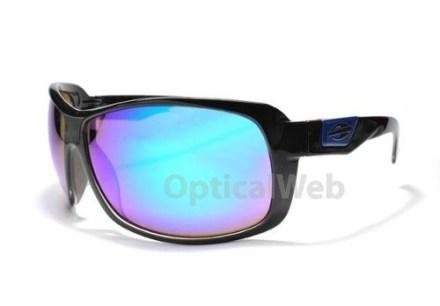 http://articulo.mercadolibre.com.ar/MLA-623917974-anteojos-lentes-de-sol-mormaii-the-wall-original-nuevo-_JM