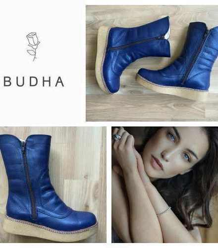 http://articulo.mercadolibre.com.ar/MLA-620366090-liquidacion-botas-de-cuero-miles-de-modelos-de-fabrica-_JM