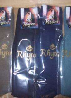 http://articulo.mercadolibre.com.ar/MLA-616589259-medias-hombre-algodon-de-vestir-rhyton-por-docena-_JM