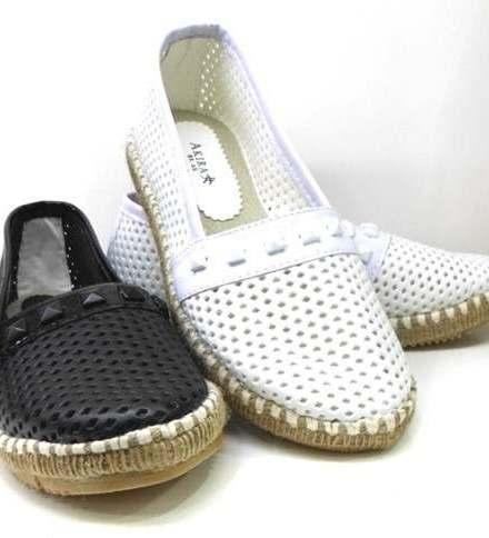 http://articulo.mercadolibre.com.ar/MLA-617911382-mocasin-clasico-zapatos-chatita-yute-nueva-temporada-rimini-_JM