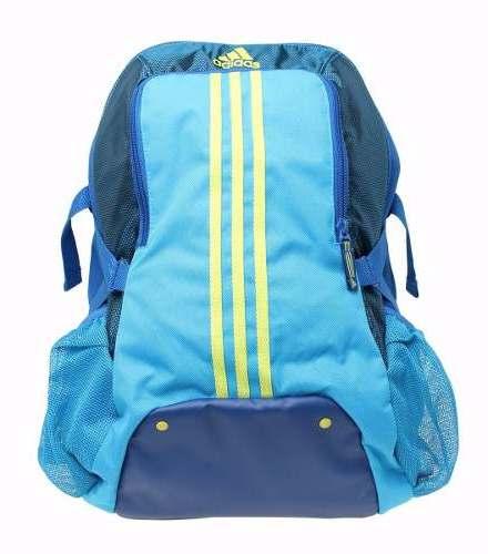 http://articulo.mercadolibre.com.ar/MLA-614015528-mochila-adidas-3s-essentials-celeste-original-con-etiquetas-_JM
