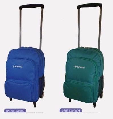 http://articulo.mercadolibre.com.ar/MLA-607424495-mochila-carro-gremond-1-ano-garantia-oficial-_JM