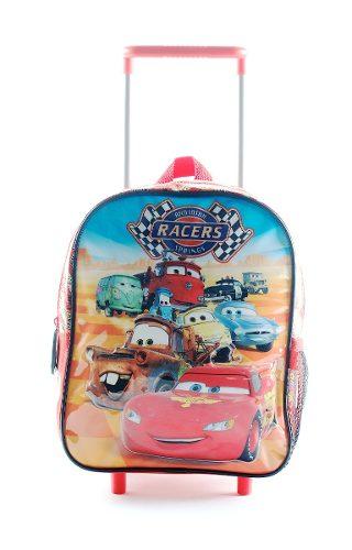 http://articulo.mercadolibre.com.ar/MLA-612047471-mochila-cars-12-pulgadas-con-carro-61051-_JM