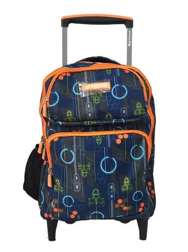 http://articulo.mercadolibre.com.ar/MLA-613316220-mochila-con-carro-marca-gremond-kids-26-litros-linea-basica-_JM