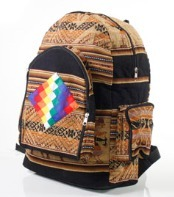 http://articulo.mercadolibre.com.ar/MLA-631400999-mochila-de-aguayo-artesanal-importada-_JM