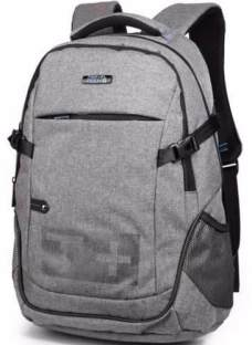 http://articulo.mercadolibre.com.ar/MLA-614572115-mochilas-portanotebook-swiss-cross-reforzada-varios-modelos-_JM