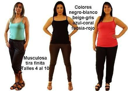http://articulo.mercadolibre.com.ar/MLA-609848150-musculosas-tira-fina-4-al-10-talles-grandes-sirenemoda-_JM