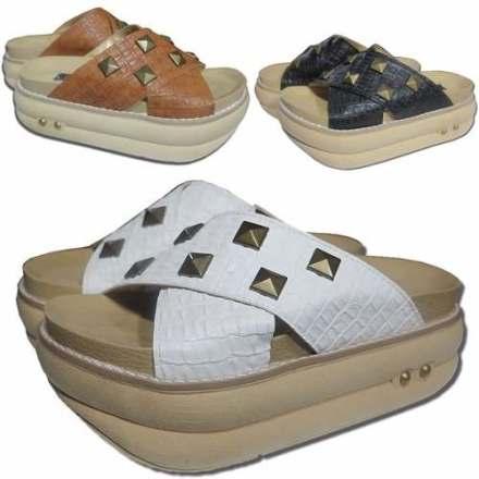 http://articulo.mercadolibre.com.ar/MLA-633355785-nuevas-sandalias-gomon-canelon-cruzadas-con-tachas-sim-cuero-_JM