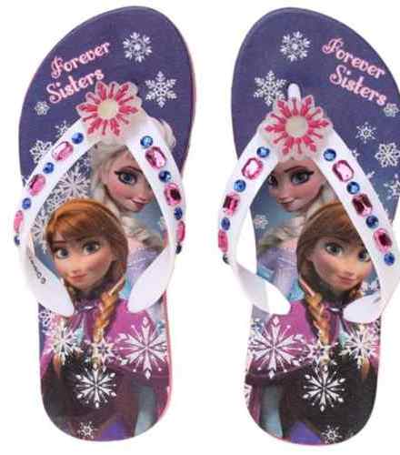http://articulo.mercadolibre.com.ar/MLA-607560237-ojotas-disney-frozen-princesas-con-luces-addnice-mundomanias-_JM