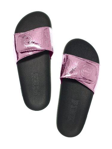 http://articulo.mercadolibre.com.ar/MLA-619791046-ojotas-rosa-metalizadas-acolchadas-pink-victorias-secret-_JM