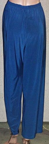 http://articulo.mercadolibre.com.ar/MLA-615819705-palazzo-pantalon-gorditas-seda-fria-elastizada-talle-grande-_JM