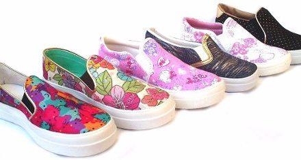 http://articulo.mercadolibre.com.ar/MLA-624396108-panchas-de-nena-zapatillas-de-gamuza-lona-raso-_JM