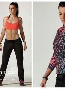http://articulo.mercadolibre.com.ar/MLA-618807346-pantalon-dama-punto-1-dry-micro-super-liviano-_JM