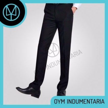 http://articulo.mercadolibre.com.ar/MLA-628713655-pantalon-de-vestir-nino-y-adolecente-excelente-calce-_JM