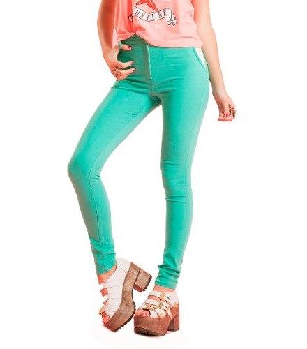 http://articulo.mercadolibre.com.ar/MLA-613764681-pantalon-elastizado-gabardina-mujer-basilotta-_JM