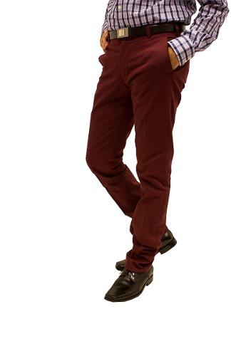 http://articulo.mercadolibre.com.ar/MLA-615417153-pantalon-entallado-gabardina-de-algodon-y-spandex-_JM