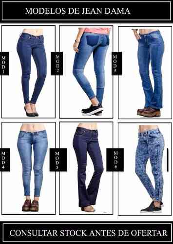 http://articulo.mercadolibre.com.ar/MLA-620749796-pantalon-jean-elastizados-talles-especiales-50-al-56-_JM