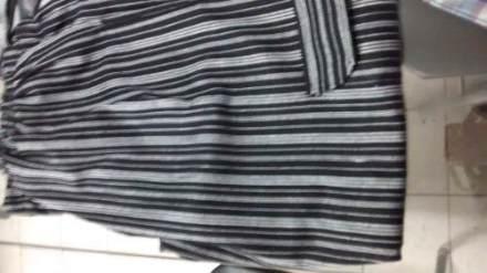 http://articulo.mercadolibre.com.ar/MLA-618665028-pantalones-bali-todos-los-talles-_JM