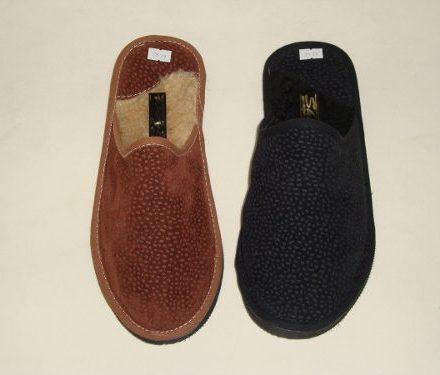 http://articulo.mercadolibre.com.ar/MLA-611460922-pantuflas-de-gamuza-de-carpincho-_JM