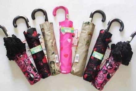 http://articulo.mercadolibre.com.ar/MLA-616581840-paraguas-47-street-original-linea-premium-entrega-inmediata-_JM