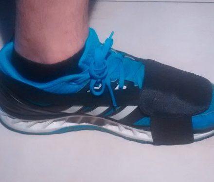 http://articulo.mercadolibre.com.ar/MLA-623908731-protectores-de-calzado-para-motos-_JM