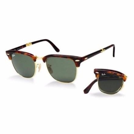 http://articulo.mercadolibre.com.ar/MLA-604239964-ray-ban-clubmaster-rb2176-folding-anteojos-de-sol-50-off-_JM