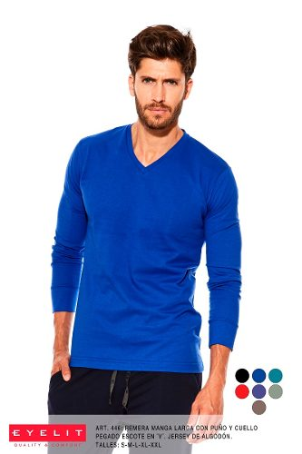 http://articulo.mercadolibre.com.ar/MLA-614286331-remera-100-algodon-slim-fit-eyelit-camiseta-invierno-2016-_JM