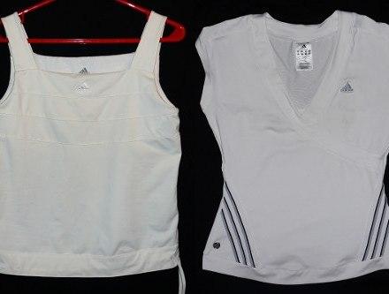http://articulo.mercadolibre.com.ar/MLA-618743308-remera-adidas-mujer-2x1-_JM
