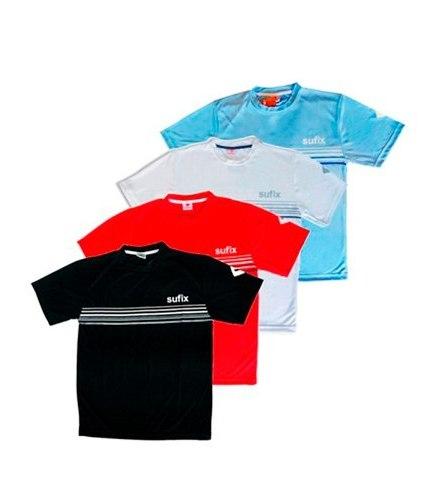 http://articulo.mercadolibre.com.ar/MLA-606924817-remera-deportiva-sufix-nano-ideal-tenis-futbol-padel-oferta-_JM