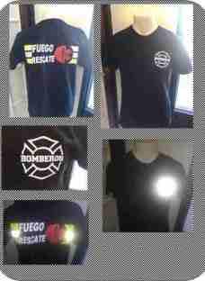 http://articulo.mercadolibre.com.ar/MLA-612235861-remera-estampada-para-bomberos-_JM