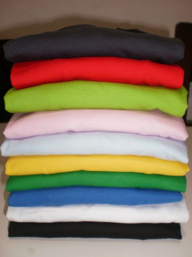 http://articulo.mercadolibre.com.ar/MLA-630766910-remera-lisa-algodon-precio-x-menor-consulta-tu-color-y-talle-_JM