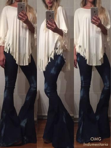 http://articulo.mercadolibre.com.ar/MLA-616205093-remera-mujer-mangas-murcielago-algodon-flecos-larga-_JM