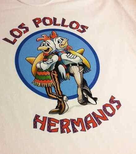 http://articulo.mercadolibre.com.ar/MLA-604536686-remeras-breaking-bad-los-pollos-hermanos-_JM