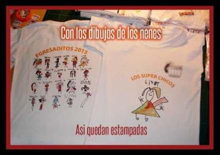 http://articulo.mercadolibre.com.ar/MLA-610309737-remeras-egresados-egresaditos-jardin-personalizadas-_JM