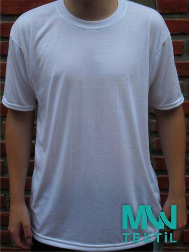 http://articulo.mercadolibre.com.ar/MLA-629336141-remeras-para-sublimar-100-polyester-calidad-y-prolijidad-_JM