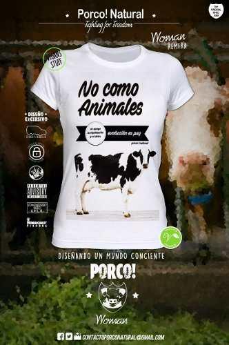 http://articulo.mercadolibre.com.ar/MLA-617313876-remeras-y-musculosas-autenticas-veganasecologiainclusion-_JM