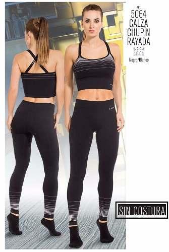 http://articulo.mercadolibre.com.ar/MLA-623076363-ropa-deportiva-cocot-calzas-cocot-sport-_JM