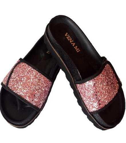 http://articulo.mercadolibre.com.ar/MLA-605676892-sandalias-planas-chatitas-ojotas-oferta-promo-glitter-brillo-_JM