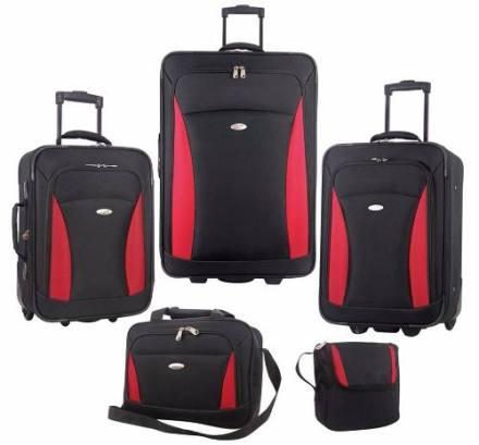 http://articulo.mercadolibre.com.ar/MLA-634917241-set-de-valijas-olympia-5-piezas-negro-oe-1010-5-_JM