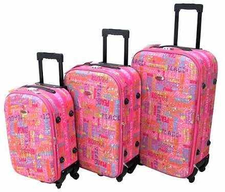 http://articulo.mercadolibre.com.ar/MLA-621308842-set-de-valijas-wacky-estampadas-360-rueda-giratoria--_JM
