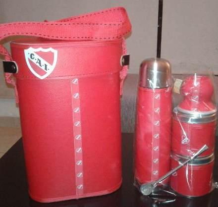 http://articulo.mercadolibre.com.ar/MLA-623433139-set-matero-independiente-los-diablos-rojo-termo-1-lt-y-acces-_JM