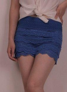 http://articulo.mercadolibre.com.ar/MLA-612355382-short-pollera-de-encaje-crochet-importado-colores-_JM