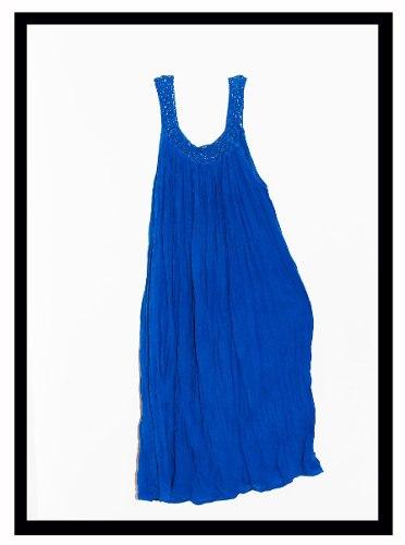http://articulo.mercadolibre.com.ar/MLA-611240238-solero-largocorto-bambula-talle-especial-xxl-varios-colores-_JM