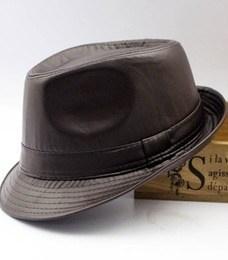 http://articulo.mercadolibre.com.ar/MLA-613588215-sombrero-borsalino-cuero-eco-thomas-miscellaneous-by-caff-_JM