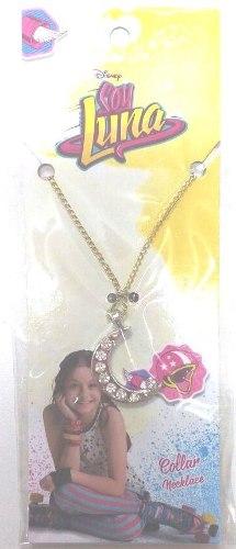http://articulo.mercadolibre.com.ar/MLA-630195188-soy-luna-collar-cadenita-luna-mundo-moda-kids-_JM