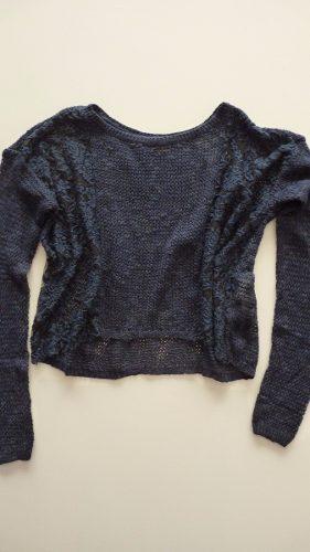 http://articulo.mercadolibre.com.ar/MLA-605810963-sweter-importado-abercrombie-para-ninas-_JM