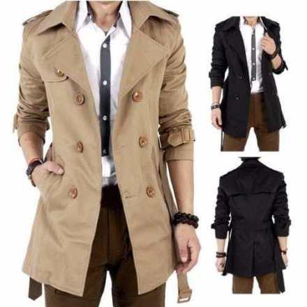 http://articulo.mercadolibre.com.ar/MLA-630684637-tapado-hombre-piloto-trench-saco-slim-fit-minimalstore-_JM