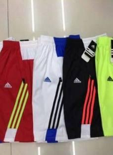 http://articulo.mercadolibre.com.ar/MLA-626174819-ultimos-2-shorts-adidas-originals-azulverde-xxl-verde-xl-_JM